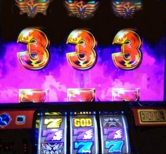 全回転フリーズ紫7