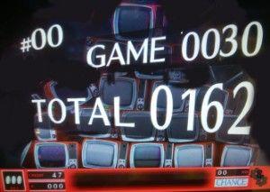 ボーナス終了162枚獲得